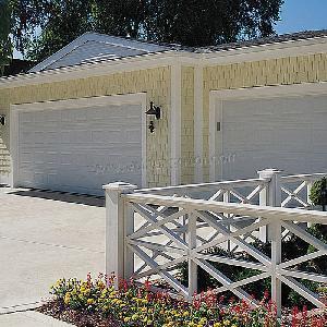 Overhead Door Remote Garage Door Opener Quality Overhead