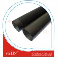 Buy cheap Black Metal fuser fixing sleeve for Canon IR2535 IR2545 copier spare parts OEM quality fuser film sleeve from wholesalers