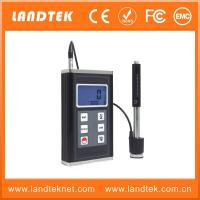Cheap Leeb Hardness Tester HM-6580 for sale