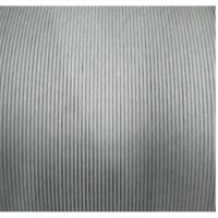 Generator Enameled Copper Winding Wire Paper Covered High Efficiency