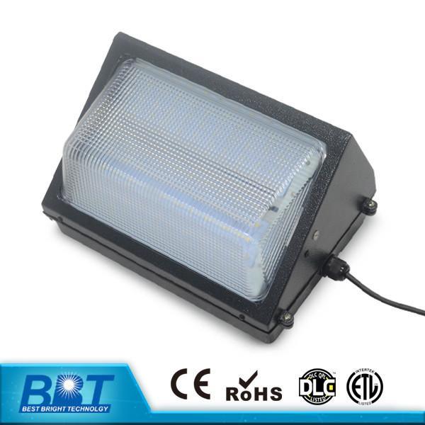 Bright led wall light uk