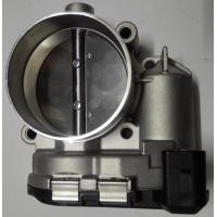 Cheap Electronic Throttle Body Replacement For Audi A4 S4 A6 SUV Q7 078133062C wholesale