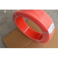 Cheap Tear Strength Urethane industrial timing belts High Tensile for sale