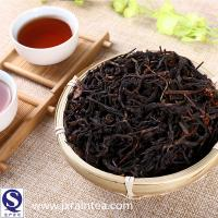 Cheap High quality black tea and organic tea of famous Chinese tea for sale