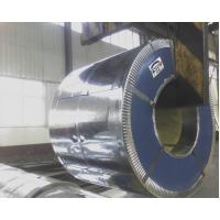 Cheap GI Coil/galvanized steel coil/hot dipped galvanized steel coil for sale