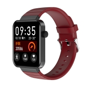 "Cheap 1.54"" Blood Oxygen Smartwatch for sale"