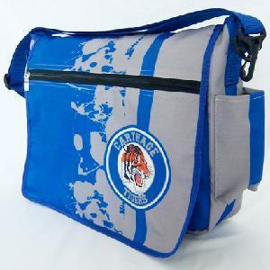 Cheap Backpack Travel Bag (SK-006) for sale