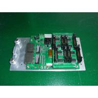 Buy cheap High Refresh Frequency Programmable Led Display Controller Card / 801 Sending Card from wholesalers