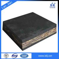 Cheap EP100 EP 150 EP200 rubber conveyor belt used for mining wholesale