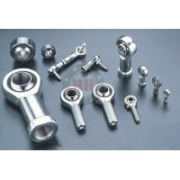Rod end bearing, high quality spherical plain bearing, ball joint bearings,special bearing