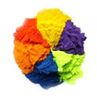 Cheap epoxy resin for powder coating and related material such as Ti02, carbon black,pigment and etc. for sale
