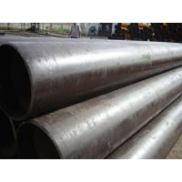 Cheap Seamless Pipe TPCO PIPE for sale