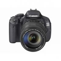 Cheap Canon EOS 600D for sale