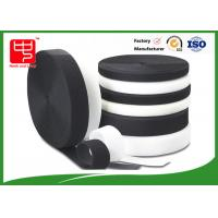 Cheap All Around Soft Hook and Loop , hook and loop Fastener Tape Heat Resistance for hats / gloves for sale