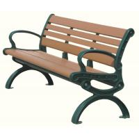 Cheap Outdoor Chairs Images Images Of Cheap Outdoor Chairs