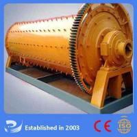 Cheap Optimal performance wet type cryogenic grinding mill for sale