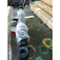 Buy cheap 2898031 cylinder GP-stick Caterpillar parts E330D excavator from wholesalers