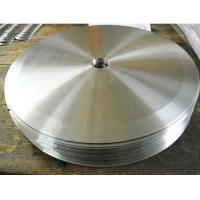 Cheap Durable Cloth Rotary Cutting Blades Carbon Steel CSK5 SK High Hardness for sale