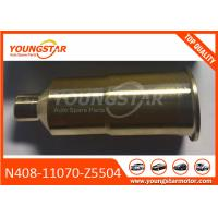 Cheap ISO Automobile Engine Parts Fuel Injector Sleeve For FE6 N408-11070-Z5504 NISSAN TRUCK  N408-1170-Z5504 for sale