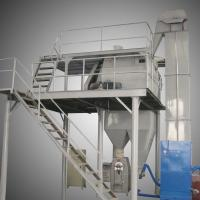 Cheap Dry Mix Mortar Plant for sale
