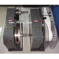 Cheap High Quality Label counter, label counting machine, Counting lables machine for sale