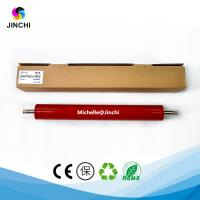 Cheap Long Life Printer Spare Parts Compatible Pressure Roller For M2040DN / M2540DN / M2635DN / M2135DN for sale