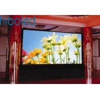 China Indoor LED Signs on sale
