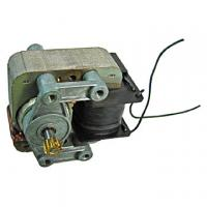 Ac Mini Shaded Pole Motor Of Shaoxingqihua