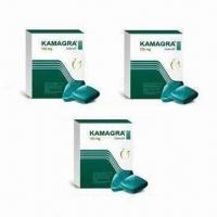 Buy cheap Herbal Kama , Suitable for Men for Reproductive Relationship from wholesalers