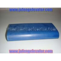China Rubber Handrail on sale
