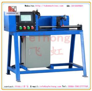 Cheap cartridge heater DRS-23PLC Resistance Windingmachine -500Mm wholesale