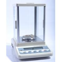 Cheap Digital Carat Scale 0.01 digital scale gram For Jewelry Weighing for sale