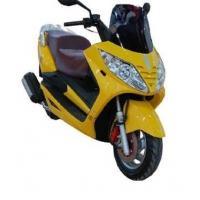 Cheap EEC Scooter250cc(Adonis) for sale
