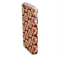 Cheap Patterned  iphone 4s case covers with  water decal diamond / iphone 4/4s diamond covers for sale