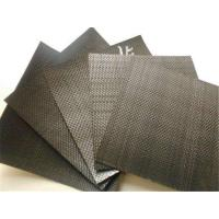Cheap UV Resistant Polypropylene Geotextile Fabric , Soil Stabilization Fabric For Construction wholesale