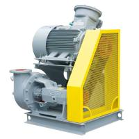 Cheap Oilfield Shear Pump Solid Control Equipment For Shearing Polymers And Clays for sale
