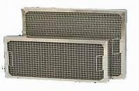 mesh type Commercial Kitchen Grease Filter