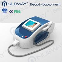 Laser Machines For Hair Removal For Sale 56