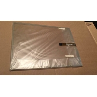 Cheap I074156 I074156-00 Noritsu Minilab Spare Part Touch Panel Unit For CT-SL for sale