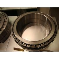 Cheap Waterproof Gcr15 6204 / 6204-2Z / 6204-RS / 6204-2RS Bearing 20*47*14MM for sale