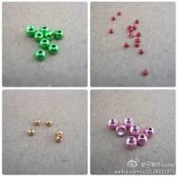 Cheap tungsten beads for fly fishing for sale