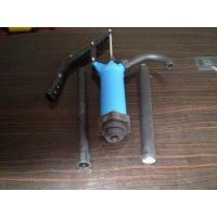 Cheap Chemical Drum Pump.Plastic Rotary Drum Pump for sale