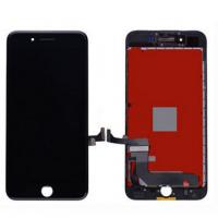 Buy cheap Black Polarizer Iphone 6 Lcd Replacement Screen Durable Flex Cold Glue Frame from wholesalers