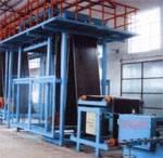 Cheap Bitument (APP & SBS)Membrane Plant for sale