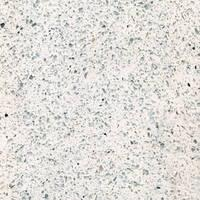 China white crystal stone and black porcelain tile on sale
