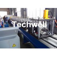 Cheap Shelf Roll Forming Machine / Cable Tray Forming Machine for Steel Rack, Steel Shelf for sale