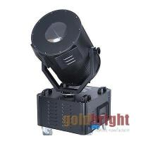 Outdoor XENON 4000W Sky Rose Light