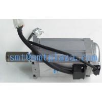 Cheap JUKI 40000727 Y MOTOR ASSY FOR CX-1 2050 2050R 2055R 2060 2060R for sale