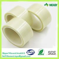 Cheap Filament adhesive tape for sale