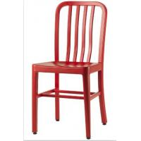 Cheap Heavy Duty Replica Emeco Navy Chair for sale